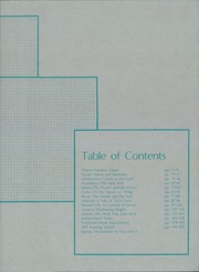 Page 3, 1987 Edition, Moody Bible Institute - Arch Yearbook (Chicago, IL) online yearbook collection