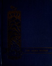 1947 Edition, Alma School - Alma Mater Yearbook (Alma, IL)