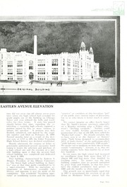 Page 13, 1923 Edition, Joliet Junior College - Shield Yearbook (Joliet, IL) online yearbook collection