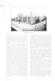 Page 16, 1923 Edition, Joliet Junior College - Shield Yearbook (Joliet, IL) online yearbook collection