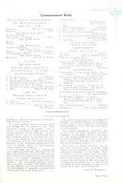 Page 17, 1923 Edition, Joliet Junior College - Shield Yearbook (Joliet, IL) online yearbook collection