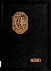 Page 1, 1936 Edition, Joliet Junior College - Shield Yearbook (Joliet, IL) online yearbook collection