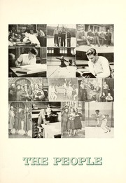 Page 9, 1939 Edition, Joliet Junior College - Shield Yearbook (Joliet, IL) online yearbook collection