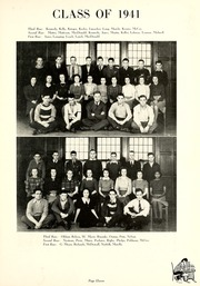 Page 15, 1940 Edition, Joliet Junior College - Shield Yearbook (Joliet, IL) online yearbook collection