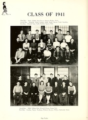 Page 16, 1940 Edition, Joliet Junior College - Shield Yearbook (Joliet, IL) online yearbook collection