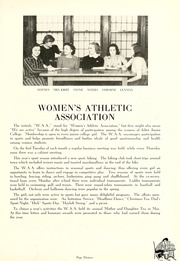 Page 17, 1940 Edition, Joliet Junior College - Shield Yearbook (Joliet, IL) online yearbook collection