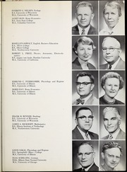 Page 13, 1956 Edition, Joliet Junior College - Shield Yearbook (Joliet, IL) online yearbook collection