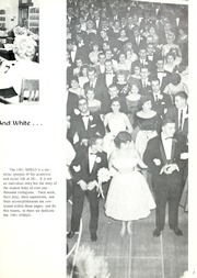 Page 11, 1961 Edition, Joliet Junior College - Shield Yearbook (Joliet, IL) online yearbook collection