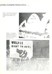 Page 17, 1961 Edition, Joliet Junior College - Shield Yearbook (Joliet, IL) online yearbook collection