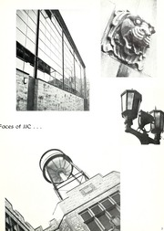 Page 7, 1961 Edition, Joliet Junior College - Shield Yearbook (Joliet, IL) online yearbook collection