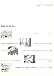 Page 9, 1961 Edition, Joliet Junior College - Shield Yearbook (Joliet, IL) online yearbook collection