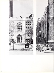 Page 6, 1963 Edition, Joliet Junior College - Shield Yearbook (Joliet, IL) online yearbook collection