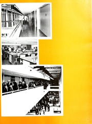 Page 11, 1973 Edition, Joliet Junior College - Shield Yearbook (Joliet, IL) online yearbook collection
