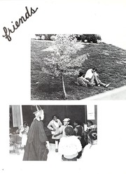 Page 10, 1976 Edition, Joliet Junior College - Shield Yearbook (Joliet, IL) online yearbook collection
