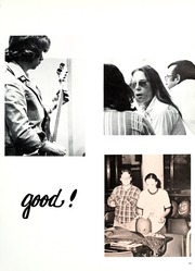 Page 17, 1976 Edition, Joliet Junior College - Shield Yearbook (Joliet, IL) online yearbook collection