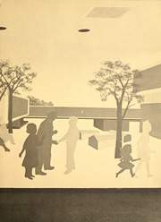 Page 3, 1976 Edition, Joliet Junior College - Shield Yearbook (Joliet, IL) online yearbook collection