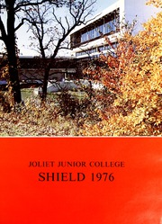 Page 5, 1976 Edition, Joliet Junior College - Shield Yearbook (Joliet, IL) online yearbook collection