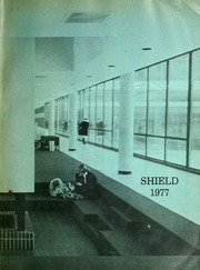 Page 1, 1977 Edition, Joliet Junior College - Shield Yearbook (Joliet, IL) online yearbook collection