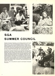 Page 12, 1977 Edition, Joliet Junior College - Shield Yearbook (Joliet, IL) online yearbook collection