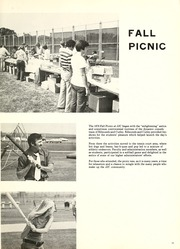 Page 13, 1977 Edition, Joliet Junior College - Shield Yearbook (Joliet, IL) online yearbook collection