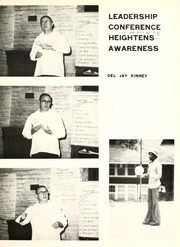 Page 17, 1977 Edition, Joliet Junior College - Shield Yearbook (Joliet, IL) online yearbook collection