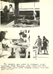Page 5, 1977 Edition, Joliet Junior College - Shield Yearbook (Joliet, IL) online yearbook collection