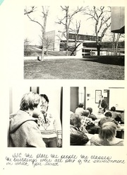 Page 6, 1977 Edition, Joliet Junior College - Shield Yearbook (Joliet, IL) online yearbook collection