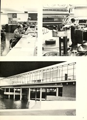 Page 7, 1977 Edition, Joliet Junior College - Shield Yearbook (Joliet, IL) online yearbook collection