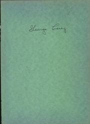 Page 3, 1938 Edition, Illinois Wesleyan University - Wesleyana Yearbook (Bloomington, IL) online yearbook collection