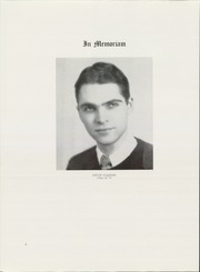 Page 8, 1949 Edition, Illinois Wesleyan University - Wesleyana Yearbook (Bloomington, IL) online yearbook collection