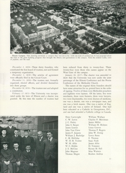 Page 15, 1960 Edition, Illinois Wesleyan University - Wesleyana Yearbook (Bloomington, IL) online yearbook collection