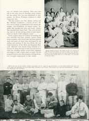 Page 17, 1960 Edition, Illinois Wesleyan University - Wesleyana Yearbook (Bloomington, IL) online yearbook collection