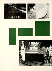 Page 8, 1966 Edition, Illinois Wesleyan University - Wesleyana Yearbook (Bloomington, IL) online yearbook collection