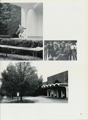 Page 15, 1988 Edition, Illinois Wesleyan University - Wesleyana Yearbook (Bloomington, IL) online yearbook collection