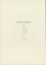 Page 14, 1931 Edition, Southern Illinois University - Obelisk Yearbook (Carbondale, IL) online yearbook collection