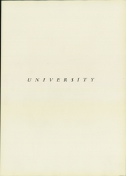 Page 15, 1931 Edition, Southern Illinois University - Obelisk Yearbook (Carbondale, IL) online yearbook collection