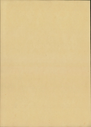 Page 4, 1931 Edition, Southern Illinois University - Obelisk Yearbook (Carbondale, IL) online yearbook collection