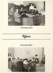 Page 16, 1948 Edition, Southern Illinois University - Obelisk Yearbook (Carbondale, IL) online yearbook collection