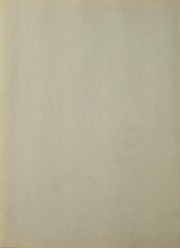 Page 4, 1948 Edition, Southern Illinois University - Obelisk Yearbook (Carbondale, IL) online yearbook collection