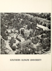 Page 8, 1948 Edition, Southern Illinois University - Obelisk Yearbook (Carbondale, IL) online yearbook collection