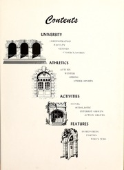 Page 9, 1948 Edition, Southern Illinois University - Obelisk Yearbook (Carbondale, IL) online yearbook collection