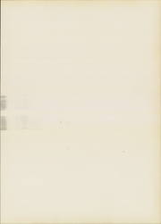 Page 3, 1953 Edition, Southern Illinois University - Obelisk Yearbook (Carbondale, IL) online yearbook collection