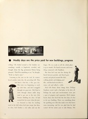Page 14, 1955 Edition, Southern Illinois University - Obelisk Yearbook (Carbondale, IL) online yearbook collection