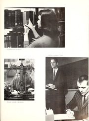 Page 13, 1960 Edition, Southern Illinois University - Obelisk Yearbook (Carbondale, IL) online yearbook collection