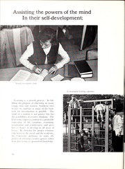 Page 14, 1960 Edition, Southern Illinois University - Obelisk Yearbook (Carbondale, IL) online yearbook collection