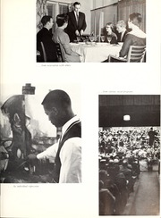 Page 15, 1960 Edition, Southern Illinois University - Obelisk Yearbook (Carbondale, IL) online yearbook collection