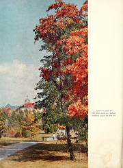 Page 10, 1962 Edition, Southern Illinois University - Obelisk Yearbook (Carbondale, IL) online yearbook collection