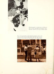 Page 14, 1962 Edition, Southern Illinois University - Obelisk Yearbook (Carbondale, IL) online yearbook collection