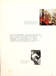Page 15, 1962 Edition, Southern Illinois University - Obelisk Yearbook (Carbondale, IL) online yearbook collection