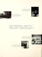 Page 16, 1962 Edition, Southern Illinois University - Obelisk Yearbook (Carbondale, IL) online yearbook collection